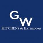 Gary White Kitchens & Bathrooms