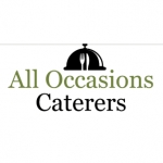 All Occasions Caterers
