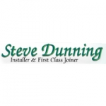 Steve Dunning Windows