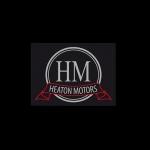 Heaton Motor Factors