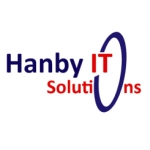 Hanby IT Solutions