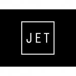 JETArch Design Ltd