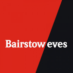 Bairstow Eves Estate Agent Shirley