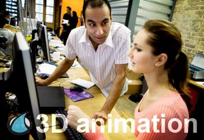 3d Animation Web Casting Film Production Cambridge Wavefx