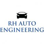 RH Auto Engineering