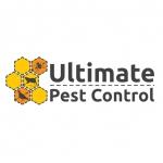 Ultimate Pest Control