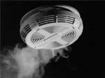 Mains Smoke Detectors