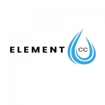Cleaning Services in Northampton | Elementcc.co.uk