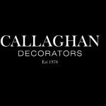 Callaghan Decorators