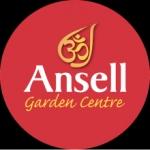 Ansells Garden Centre