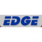 Edge Cleaning Equipment S W Ltd