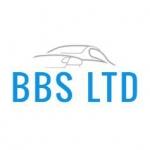 Brown's Body Services Ltd