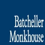 Batcheller Monkhouse