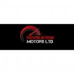 Revolution Motors Ltd