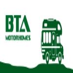 BTA Motorhomes