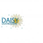 Daisy Dustbusters