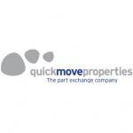 Quick Move Now Ltd
