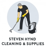 Steven Hynd Cleaning & Supplies