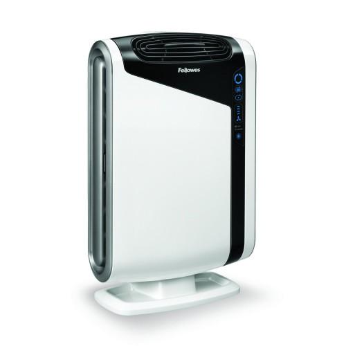 Air Purifier - Fellowes AeraMax DX95
