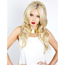 "18"" Volume Boost - Remy Human Hair"