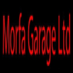 Morfa Garage Ltd