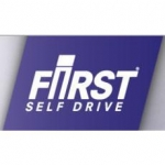 First Self Drive