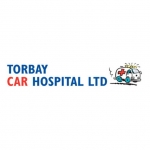 Torbay Car Hospital Ltd