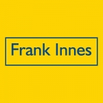 Frank Innes Estate Agents Derby