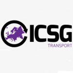 ICSG Transport (europe) Ltd