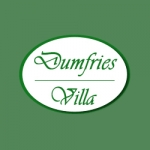 Dumfries Villa