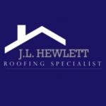 J.L. Hewlett Roofing Specialist