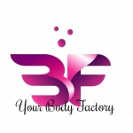 Your Body Factory