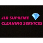 JLR Supreme Cleaning Services