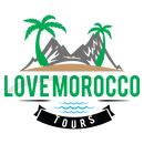 Morocco Tours, Day Trips and Sahara Desert Tours