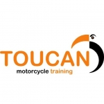 Toucan Motorcycle Training