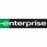 Enterprise Rent-A-Car - Aberdeen Airport