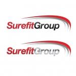 Auto Surefit Motoring Centre