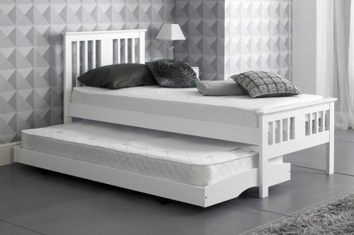 Love Sleep Swift Guest Bed