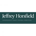 Horsfield & Family Funeral Directors