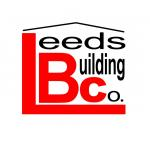 Leedsbuilding Co Ltd