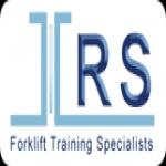 RS Forklifts Training Ltd