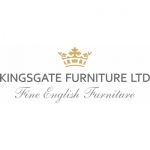 Kingsgate Furniture Ltd