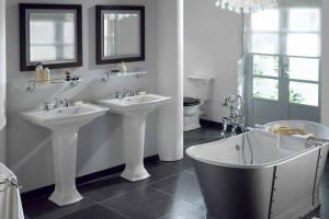 Roll Top Baths Oxfordshire