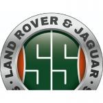 SS Landrover & Jaguar Specialist Ltd