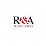 R&A School Driving Lessons Automatic/Manual