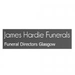 James Hardie Funeral Services Ltd