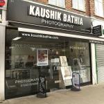 Kaushik Bathia Photography