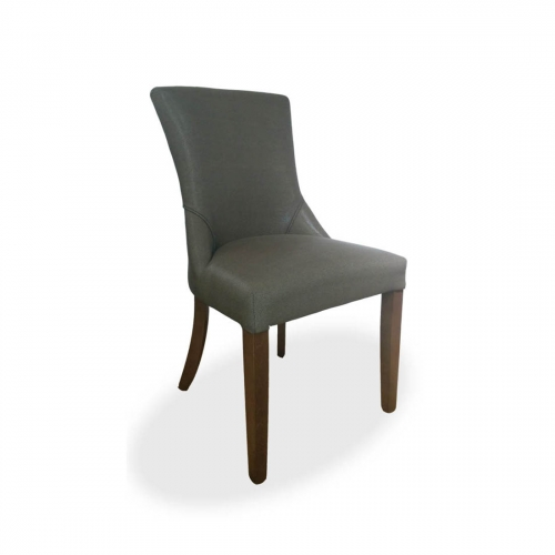Manor Restaurant Dining Chair