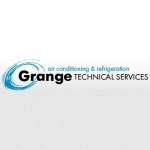 Grange Technical Services - Air Conditioning Repairs Notting