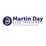 Martin Day Electrician's Ltd